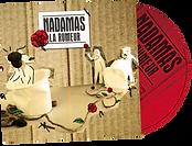 Nadamas_CD_rumeur.png