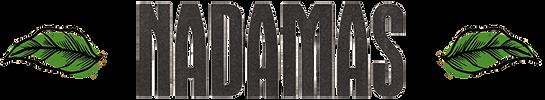 Nadamas chanson festive et populaire raggamusette reggae ska rock pop musette