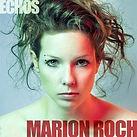 Marion Roch 2020 Album echos Odeva samedi 14 vente en ligne online CB paypal