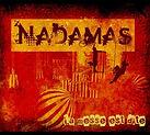 CD_nadamas_messe.jpg