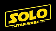 solo-a-star-wars-story-logo-300x167.png