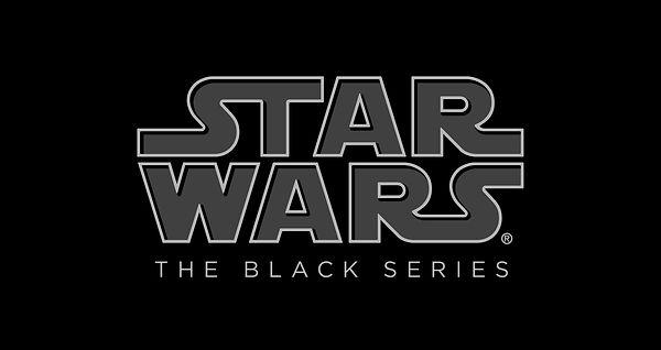 Hasbro-2013-Star-Wars-Black-Series-logo-
