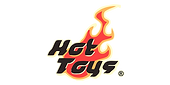 hot-toys.png
