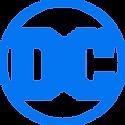 DC_Comics_logo.svg.png