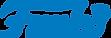 Funko_Logo_CMYK_Blue.png