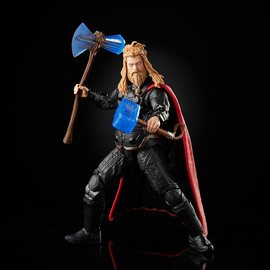 Marvel Legends Series Thor
