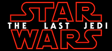 Star_Wars-episode-viii-The_Last_Jedi_log