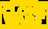 Star_Wars_The_Clone_Wars_Logo.png