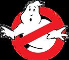 Ghostbusters-logo-B5CD42653F-seeklogo.co