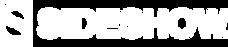 Sideshow-Logo-White-2-740x154.png