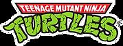 Tmnt-logo.svg_.png