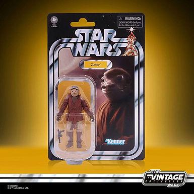 Star Wars Vintage Collection Zutton (Episode IV)