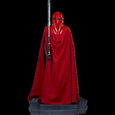 Royal Guard Premium Format Figure