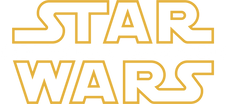 0-5686_star-wars-the-force-awakens-trans