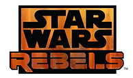 Star_Wars_Rebels_logo.png