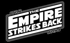 star-wars-episode-v-the-empire-strikes-b