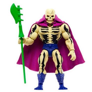 Masters of the Universe Origins Action Figure 2020 Scareglow 14 cm