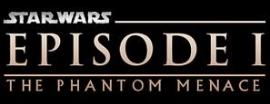 star-wars-episode-i-the-phantom-menace-l