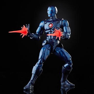 Marvel Legends Series Stealth Iron Man