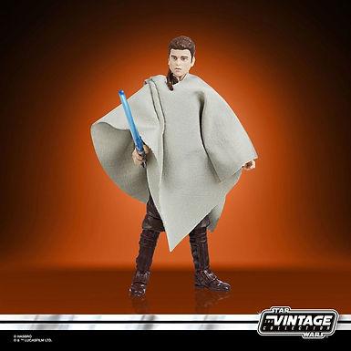 Star Wars Vintage Collection Wave 31 Anakin Skywalker (Peasant Disguise_