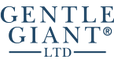 gentle_giant-logo.png
