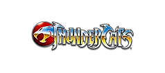 pocketvegas-ThunderCats.png