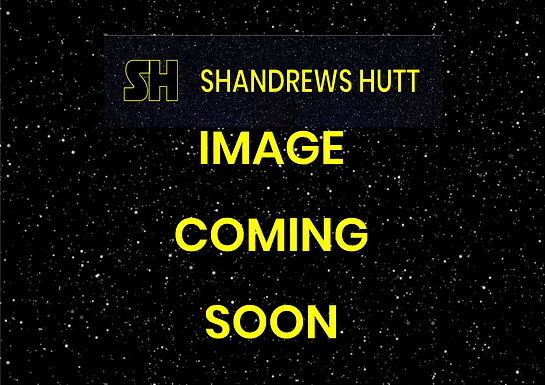 Star Wars The Vintage Collection Codename Diamond