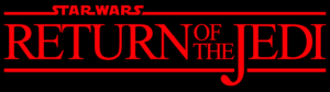 star-wars-episode-vi-return-of-the-jedi-