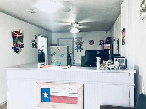 Auto Repairs San Antonio