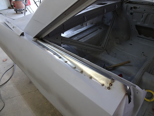 E150.JPG