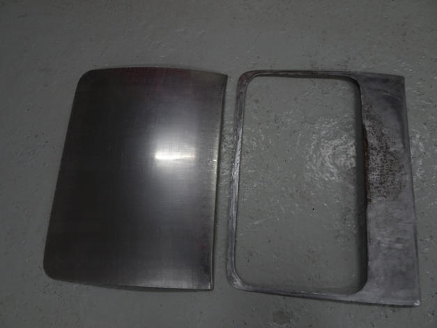 DSC04705.JPG