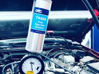 Fuel Injector Service.JPG