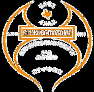Steelbodywork