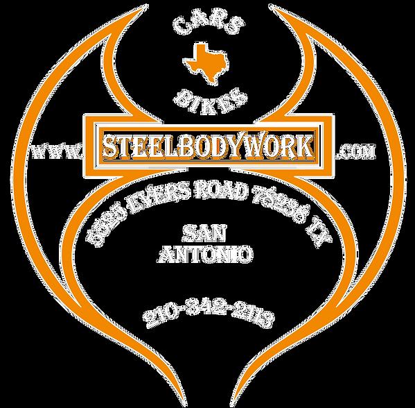 Steelbodywork Logo Transparent.png
