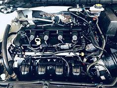 Auto Repairs in San Antonio, Texas