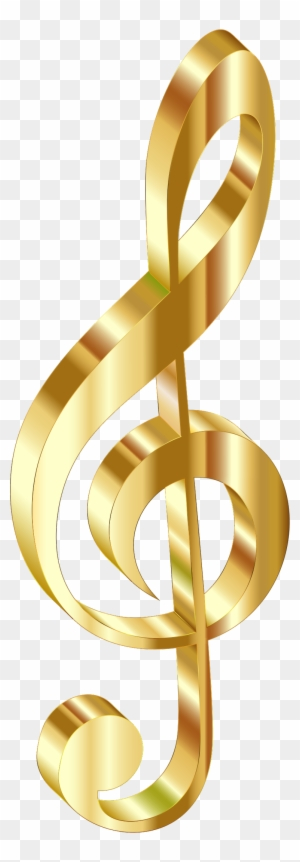 gold_music_notes_png_583573.png