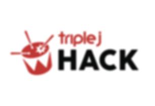 Triple+J+Hack+VicHyper.png