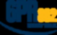 6pr-logo.png