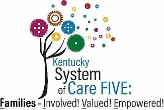 KY System of Care.jpg