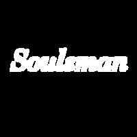 Souslman / Olinfact