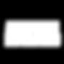 Augustin Rousseau / Olinfact