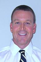Dentiste Patrick McCabe - Montréal Centre-ville - (514) 849-6856 - www.drpatrickmccabe.com