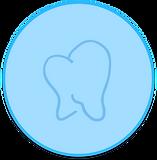 PERIODONTICS DENTISTRY - Dentist Dr Patrick McCabe - (514) 849-6856 - www.drpatrickmccabe.com