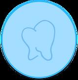 Soins Dentaires (PARODONTIE) - Clinique Dentaire- Dr Patrick McCabe - Dentiste ( 514) 849-6856