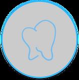 OCCLUSION - Dentist Dr Patrick McCabe - (514) 849-6856 - www.drpatrickmccabe.com