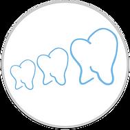 Adults & Childrens -Dental Clinic - Dr Patrick McCabe - (514) 849-6856 - www.drpatrickmccabe.com