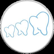 Enfants & Adultes- Clinique Dentaire Montréal -Dr Patrick McCabe (514) 849-6856