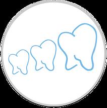 Pratique Dentaire McCabe - Clinique dentaire familiale - (514) 849-6856