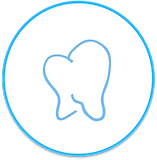 ENDODONTICS DENTISTRY - Dentist Dr Patrick McCabe - (514) 849-6856 - www.drpatrickmccabe.com
