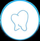 RESTAURATIVE DENTISTRY - Dentist Dr Patrick McCabe - (514) 849-6856 - www.drpatrickmccabe.com